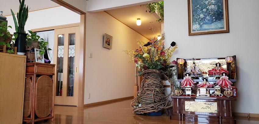stay_shibukawa_ichimatuya (2)