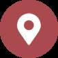 topicon_access